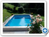 pool_slide_jpg_Thumbnail1